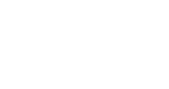 Logo: Pinuts Media + Science